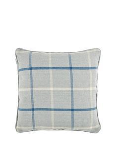 mull-cushion