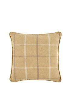 ideal-home-mull-cushion