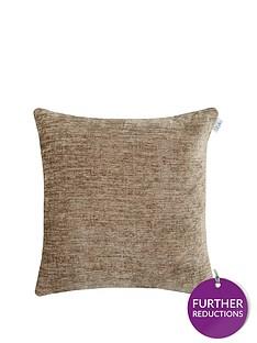 maurice-cushion