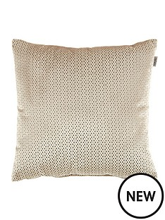 loretto-cushion