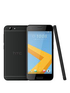 htc-one-a9s-32gb-cast-iron