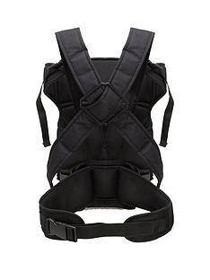 mothercare-2-position-baby-carrier