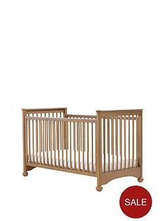 mothercare-charleston-cot-bed--natural