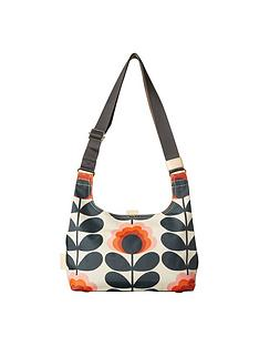 orla-kiely-mini-sling-shoulder-bag