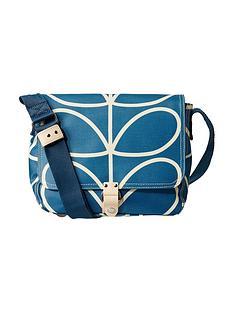 orla-kiely-small-satchel