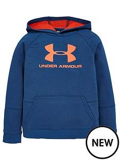 under-armour-under-armour-older-boys-sportstyle-oth-hoody