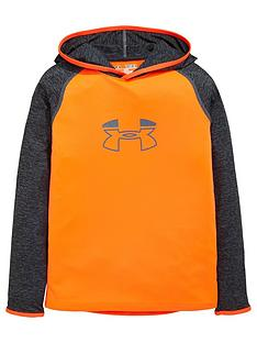 under-armour-under-armour-older-boys-tech-block-oth-hooded-top