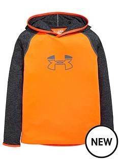 under-armour-under-armour-older-boys-tech-block-oth-hooded-top