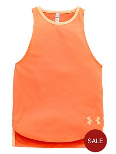 under-armour-older-girls-vest