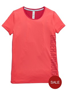 under-armour-older-girls-tee