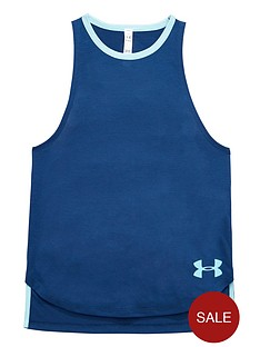 under-armour-older-girls-ves