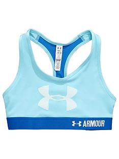 under-armour-under-armour-older-girls-graphic-logo-bra-top