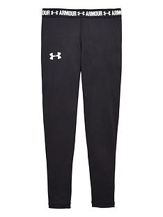 under-armour-under-armour-older-girls-heatgear-legging