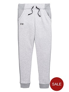 under-armour-under-armour-older-girls-favourite-jogger
