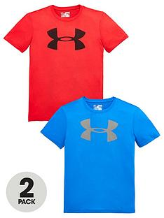 under-armour-older-boys-pack-2-tees