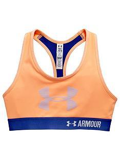 under-armour-under-armour-older-girls-graphic-logo-bra-top