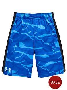 under-armour-under-armour-older-boys-eliminator-printed-short