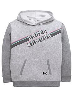 under-armour-older-girls-fav