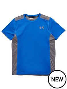 under-armour-older-boys-select-tee