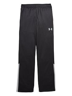 under-armour-older-boys-brawler-pant