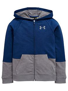 under-armour-older-boys-select-fz-hoody