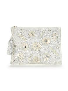 v-by-very-3d-floral-bridesmaid-clutch-bag