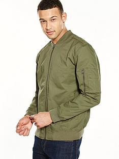 v-by-very-cotton-bomber-jacket-khakinbsp