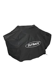 outback-cover-to-fit-4-burner-gas-hooded-meteor-bbq