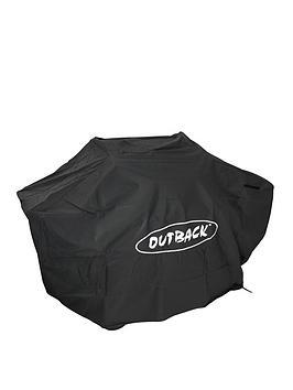 outback-meteor-4-burner-bbq-cover