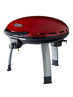 outback-trekker-bbq-table-top-legs