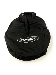 outback-carry-bag-for-trekker-bbq