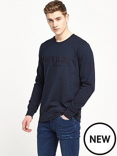 nicce-embroidered-sweat
