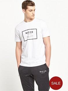 nicce-est-1-3-box-tshirt