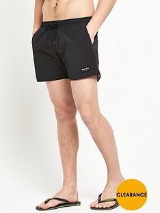 nicce-tab-swim-shorts