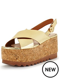 lost-ink-cleated-flatform-sandal