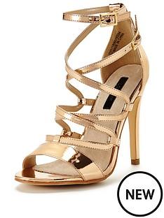 lost-ink-twist-strappy-stiletto-sandal