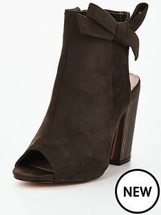 lost-ink-lost-ink-bow-detail-peeptoe-shoe-boot