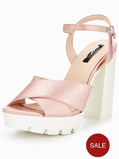 lost-ink-myla-high-heeled-cleated-sandal