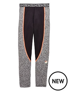 river-island-girls-grindle-leggings
