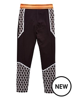 river-island-girls-mono-geo-legging