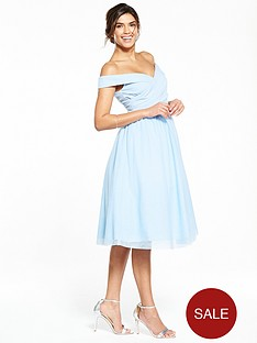 v-by-very-tutu-bardot-bridesmaid-dress-blue