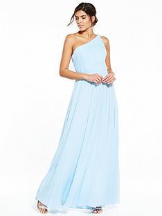 v-by-very-one-shoulder-bridesmaid-dress-soft-blue