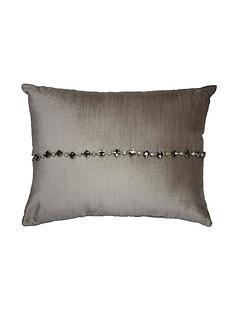 kylie-minogue-zollino-cushion
