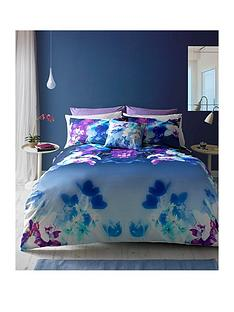 lipsy-mirror-orchid-100-cotton-200-thread-count-duvet-cover-set