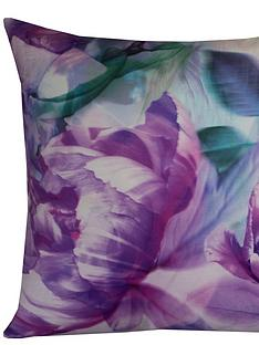 lipsy-translucent-bloom-filled-cushion