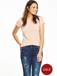 g-star-raw-cirst-slim-t-shirt-nbsppeach