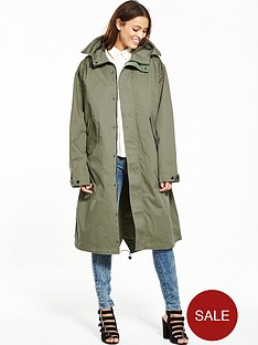 g-star-raw-rovic-hood-loose-parka-khaki