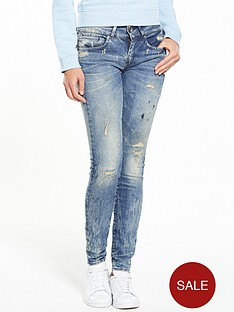 g-star-raw-midge-cody-skinny-jean-light-aged-restored