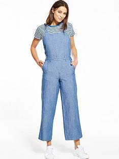 levis-levi-taylor-jumpsuit