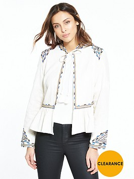 v-by-very-embroidered-cropped-jacket